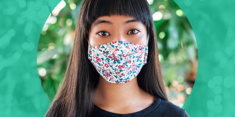 Etsy has reported a spike in sellers making and selling non-medical face masks, with 12 million sold in April alone, generating $133 million in sales that month. Etsy has since rounded up sellers with quality options and fast shipping options.