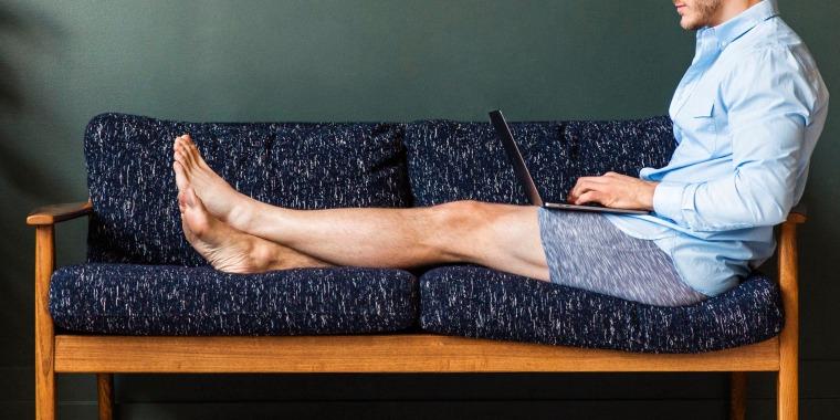 Best men's underwear 2020: Lululemon, Uniqlo and more
