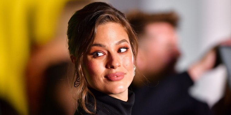 Celebrity Sightings in New York City - October 28, 2019