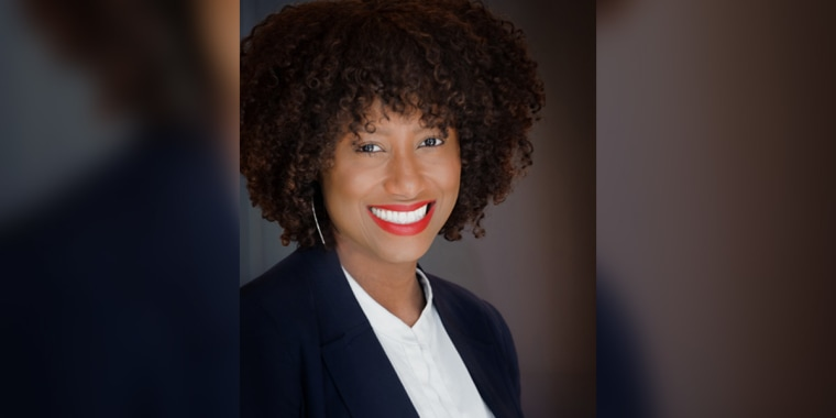 Dr. Tarika Barrett currently serves as Chief Operating Officer at Girls Who Code, an international non-profit organization working to close the gender gap in technology.