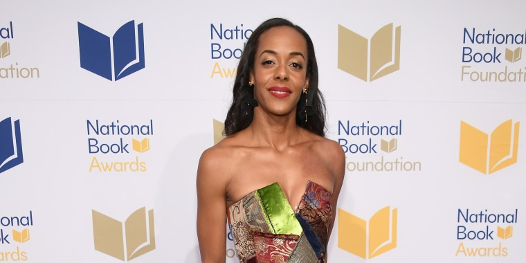 70th National Book Awards Ceremony & Benefit Dinner