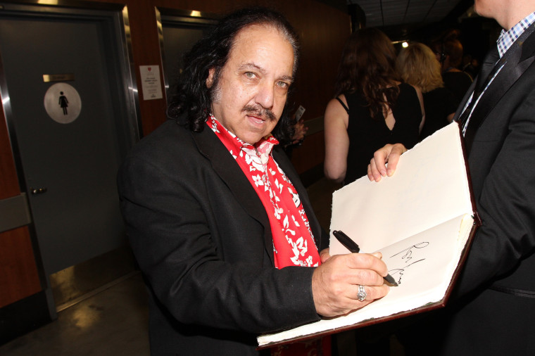 The 57th Annual GRAMMY Awards - GRAMMY Charities Signings - Day 4