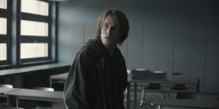"""Image: Season 3 of \""""Dark\"""" on Netflix"""