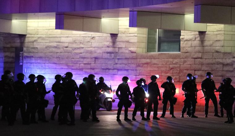 Image: San Jose Police