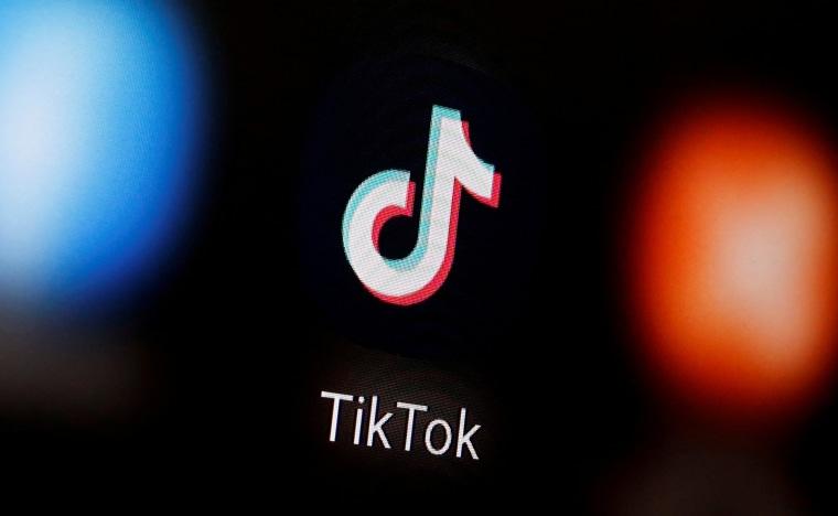 Image: TikTok logo