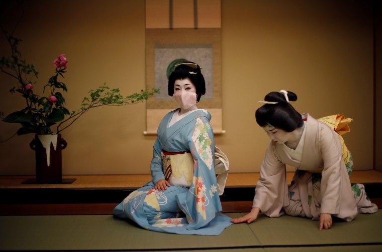 Image: Japan
