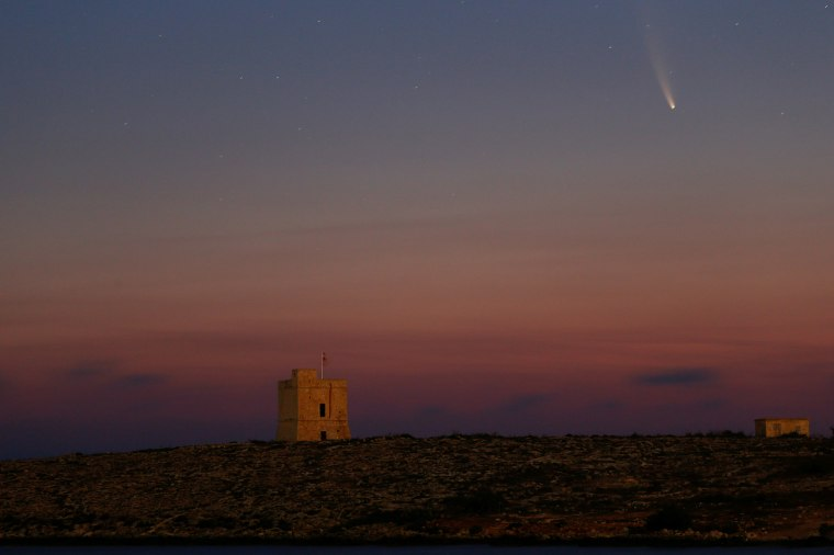 Image: Malta