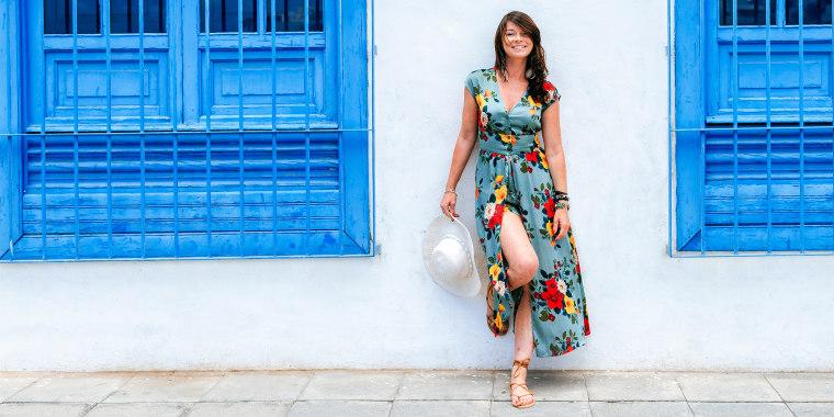 best summer dresses for women to wear