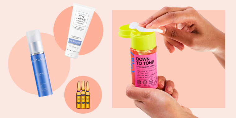 The best Alpha-Hydroxy Acids for your skin according to dermatologists. Brands include Neutrogena, Phytomer, ISDIN, Aveeno and more.