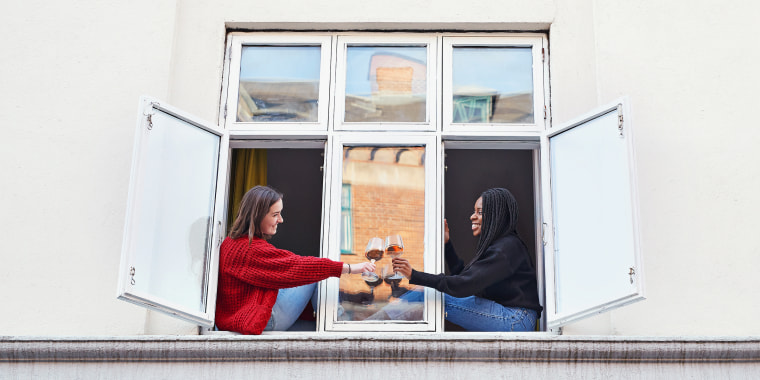 New to the delivery scene? We compiled some of the best wine, spirits and beer delivery services out there