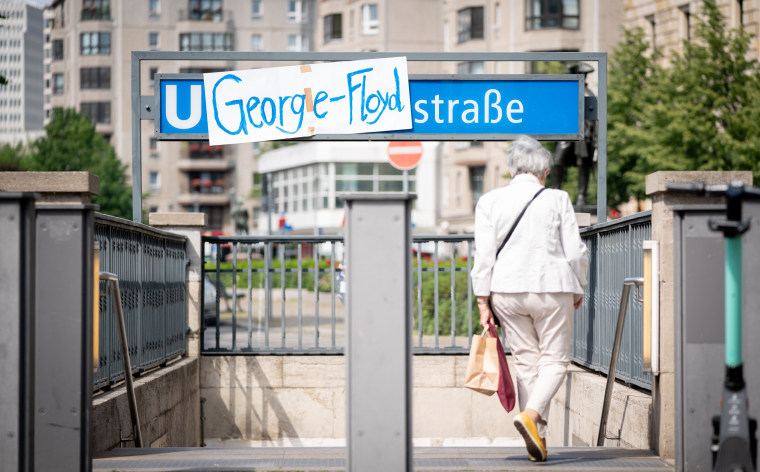 Image: Berlin