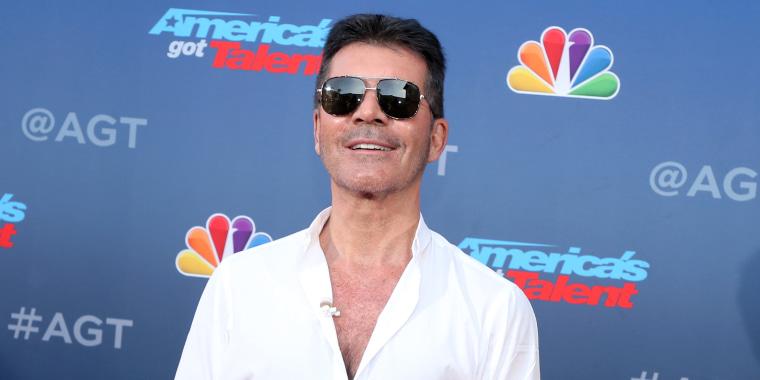 """""""America's Got Talent"""" Season 15 Kickoff"""