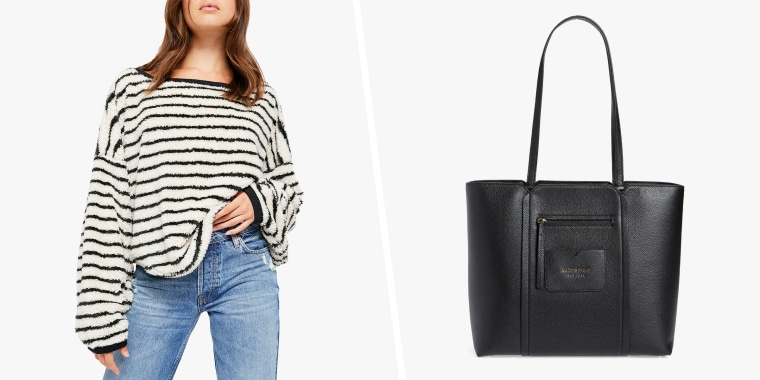 Nordstrom Anniversary Sale 2020: What to buy and when to shop the best deals and discounts from Kate Spade, Free People, Adidas, Levi's and more.
