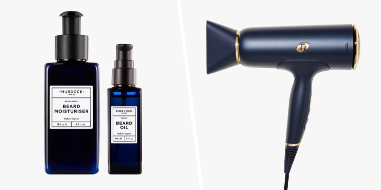Nordstrom Anniversary Beauty Sale 2020: Best deals and discounts from makeup, hair and skin care brands including T3, Slip pillowcases, ghd, Ouai, Charlotte Tilbury and more.