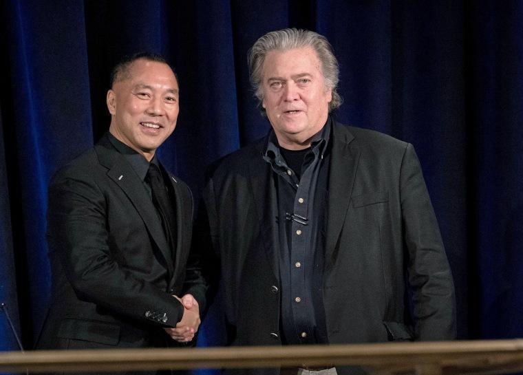 US-CHINA-FRANCE-GUO