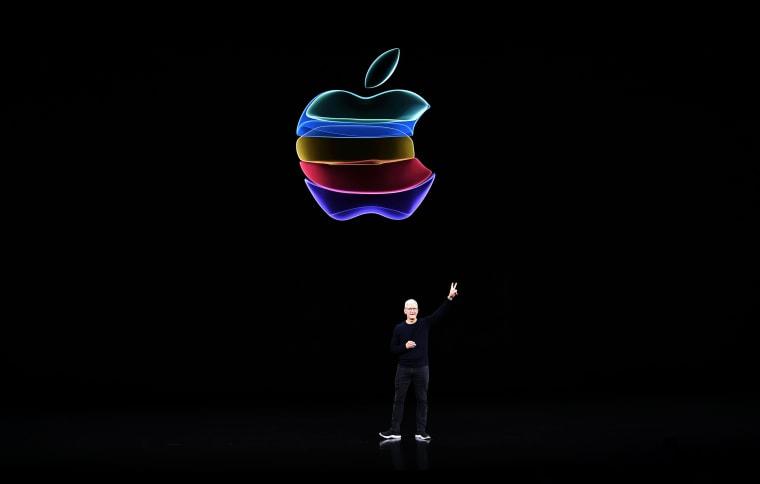 Image: FILES-US-IT-lifestyle-Apple