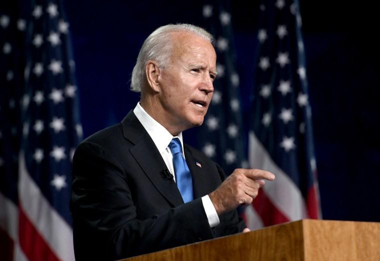 Image: US-POLITICS-VOTE-DEMOCRATS