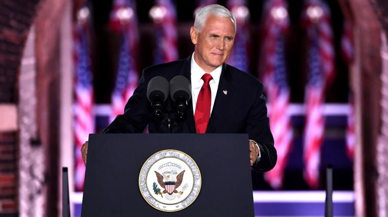Image: US-POLITICS-VOTE-REPUBLICANS