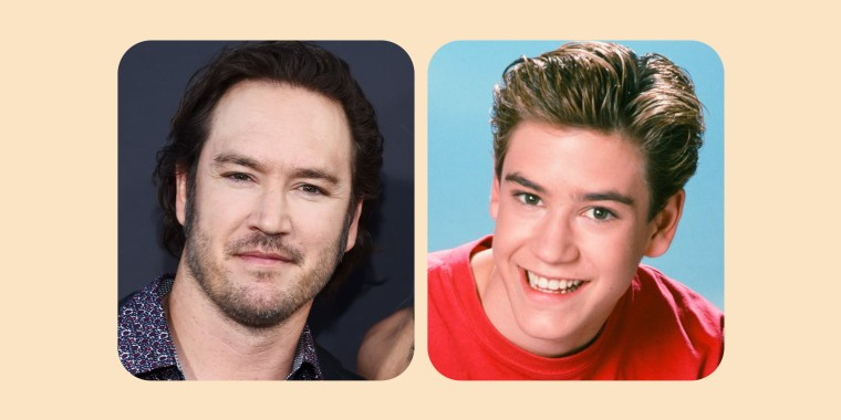 Bell saved the zack now from by Zack Morris