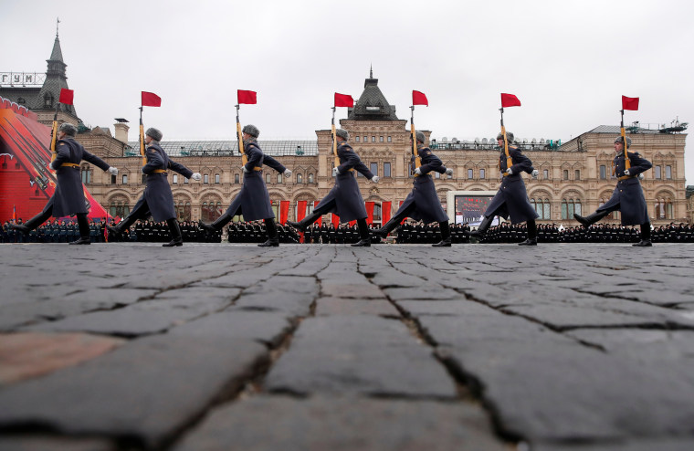 "Image"" Russia Red Square"