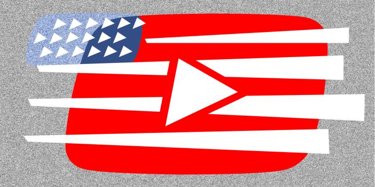 Image: YouTube Election