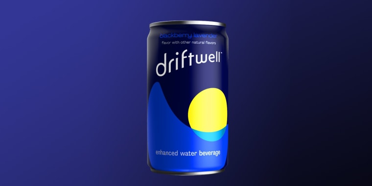 Driftwell will be available nationwide starting in December.