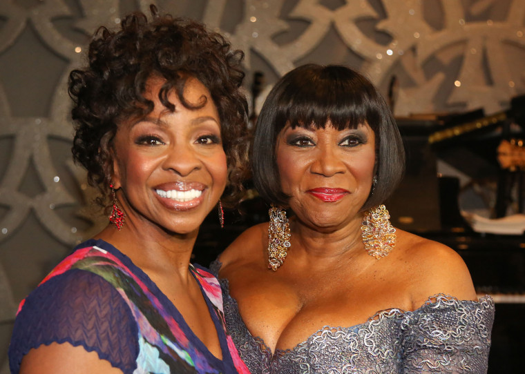 """Patti LaBelle Joins The Cast Of \""""After Midnight\"""" As A Special Guest Star"""