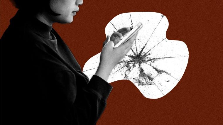 http://hrvatskifokus-2021.ga/wp-content/uploads/2020/10/200917-asam-domestic-abuse-ew-451p_108a97526d3d721da38b7d54a5a09447.fit-760w.jpg