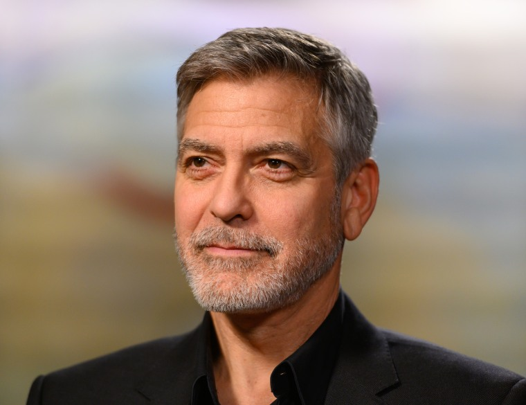 Brace Yourself for George Clooney's Apocalyptic The Midnight Sky George-clooney-on-today-mc-inline-200925_65042c3a24453e0ef990d95386e2f6ab.fit-760w