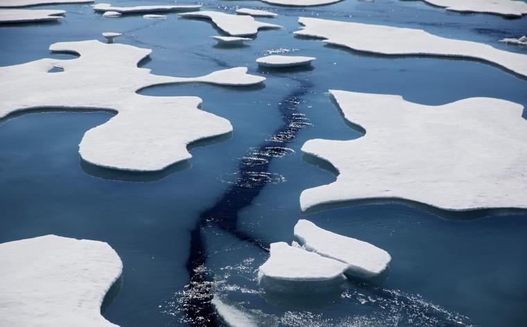 Image: Sea Ice