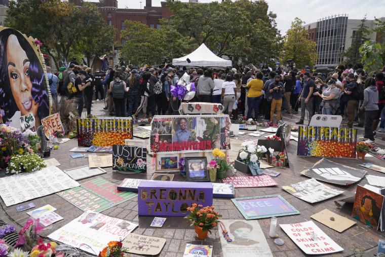 Image: Jefferson Square