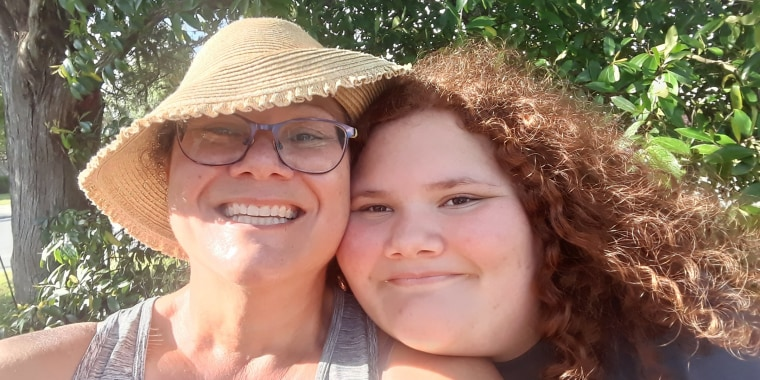 12-year-old Atlantic Beach girl dies of COVID-19