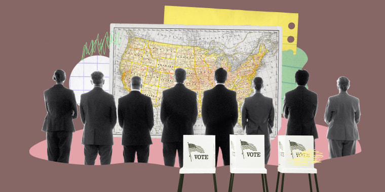 What is the point of the Electoral College and why did the Founding Fathers create it?