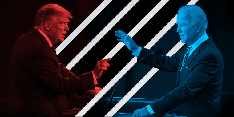 Both the Trump and Biden campaigns have committed to participating in the next presidential debates, despite widespread calls to cancel them due to the chaos that ensued during the first one.