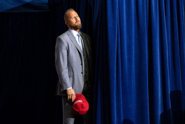 Image: FILES-US-POLITICS-TRUMP-PARSCALE