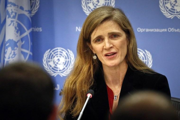 Image: United Nations