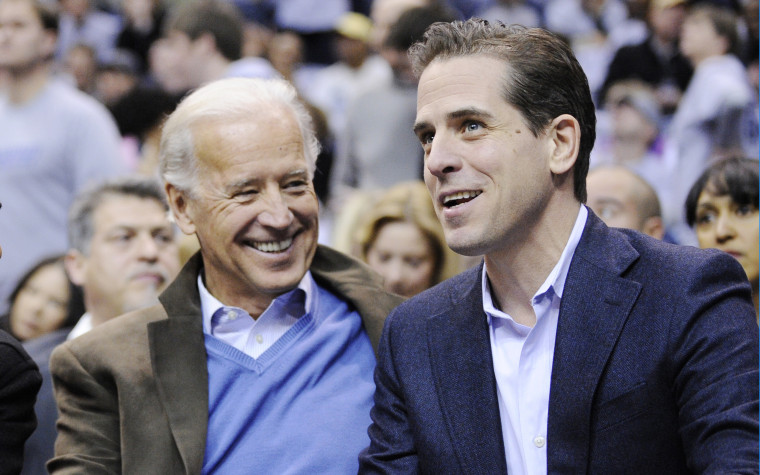 201001-hunter-joe-biden-mn-1135_40d23272b4793a220e9310508e06c432.fit-760w.jpg