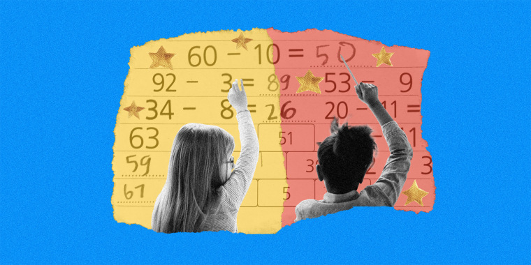 Around the country, gifted and talented programs have come under fire for exacerbating school systems' already stark racial and economic segregation.