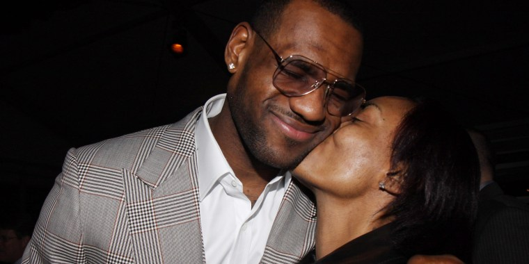 """Sprite's 3rd Annual Jay-Z And Lebron James """"Two Kings"""" Dinner & After Party"""