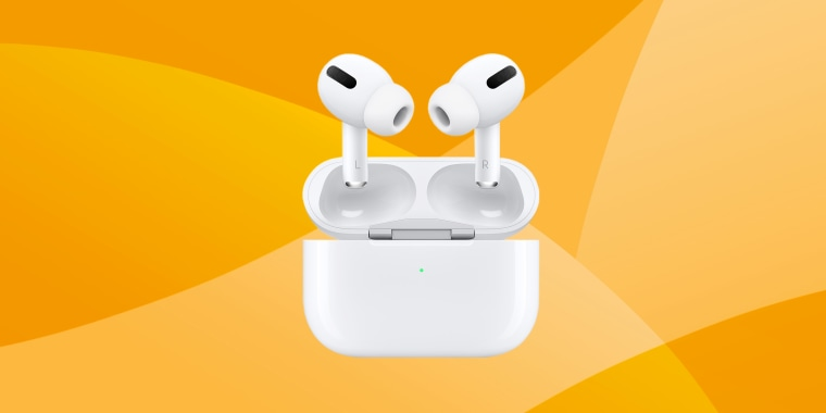 Airpods Prime Day Deal