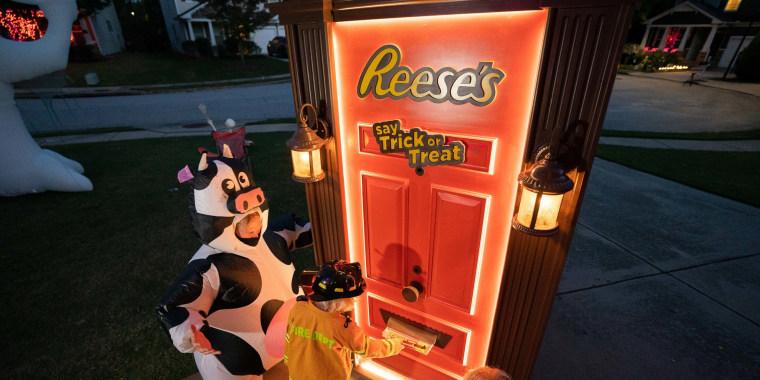 Reese-s-Door-2