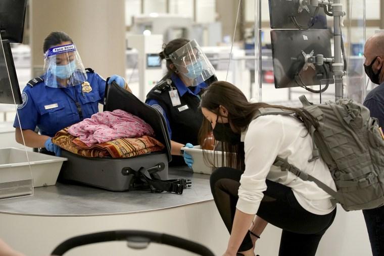The New Salt Lake City International Airport Opens