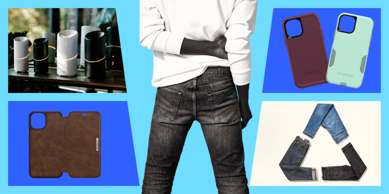 The latest product this week include options from H&M, Ninja and more.