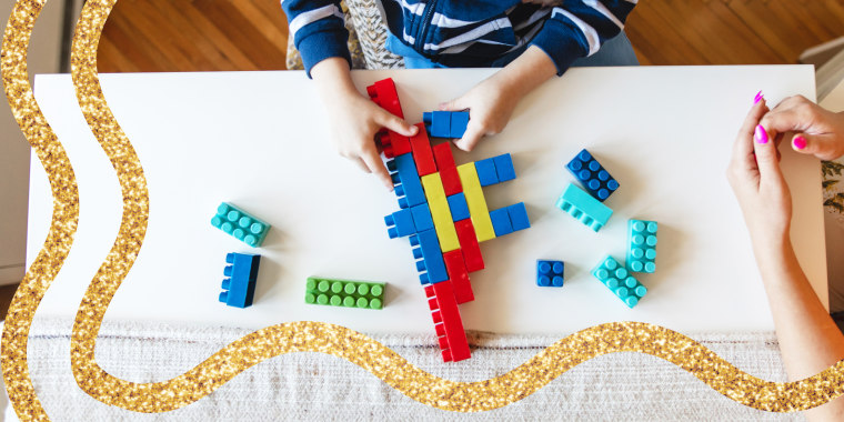 These gifts will be a huge hit with any Lego fanatics that you have in your life.