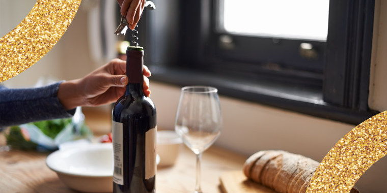 GG REFRESH: 21 best gifts for wine lovers 2018