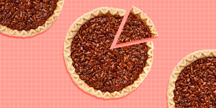 Nearly 361,000 nut-lovers cast their votes on which pecan pronunciation is the correct one.