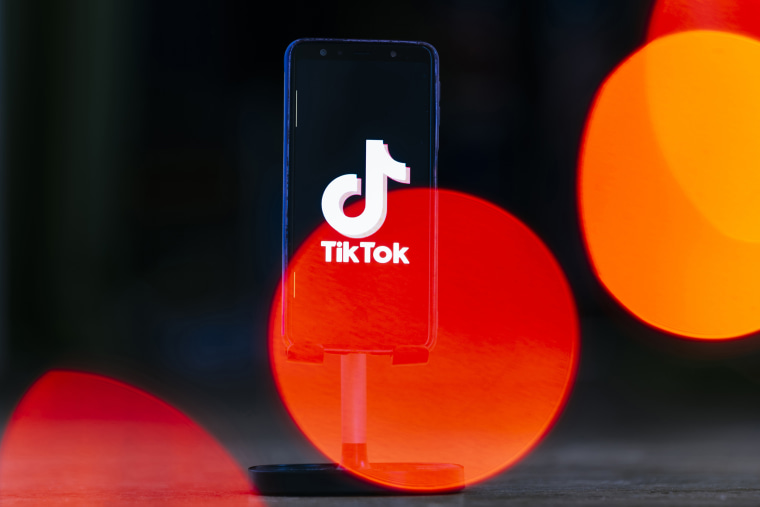 The Commerce Department said it would not enforce its previous order forcing TikTok to shut down, citing a judicial ruling in an ongoing lawsuit.