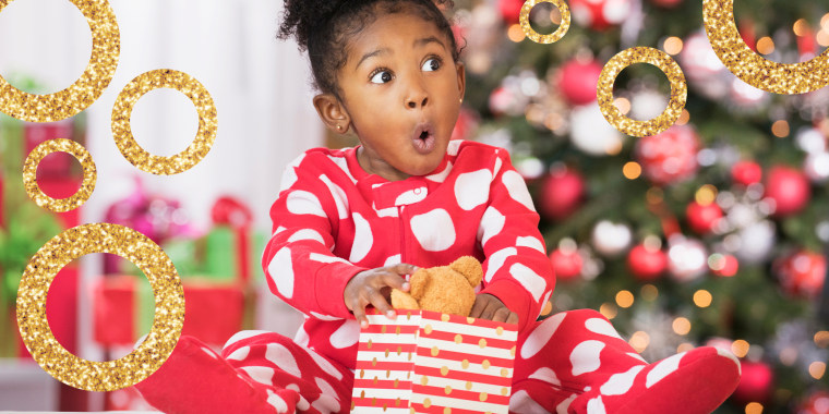 From age 1 to 21, we found great gifts for every type of kid.