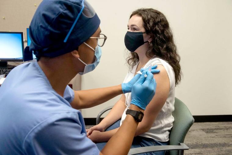 Image: FILES-US-health-virus-pandemic-epidemic-disease-research