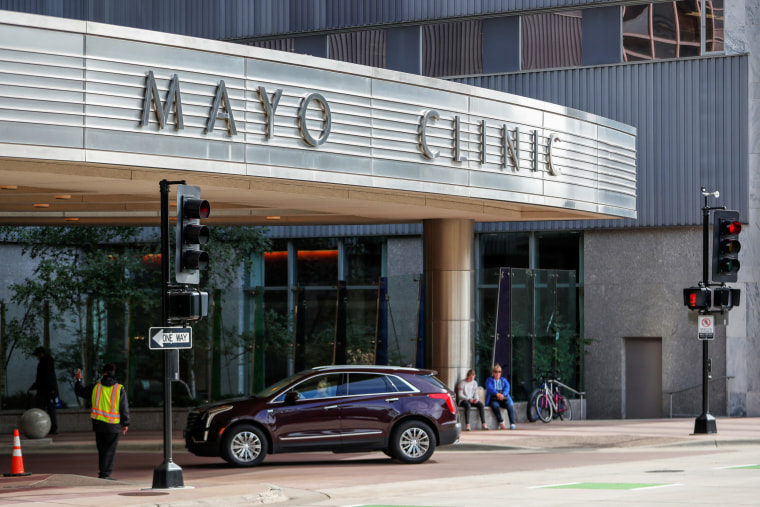 Kuwait announces that ruling Emir Sheikh Sabah al-Ahmad al-Sabah has died after treatment at Mayo Clinic